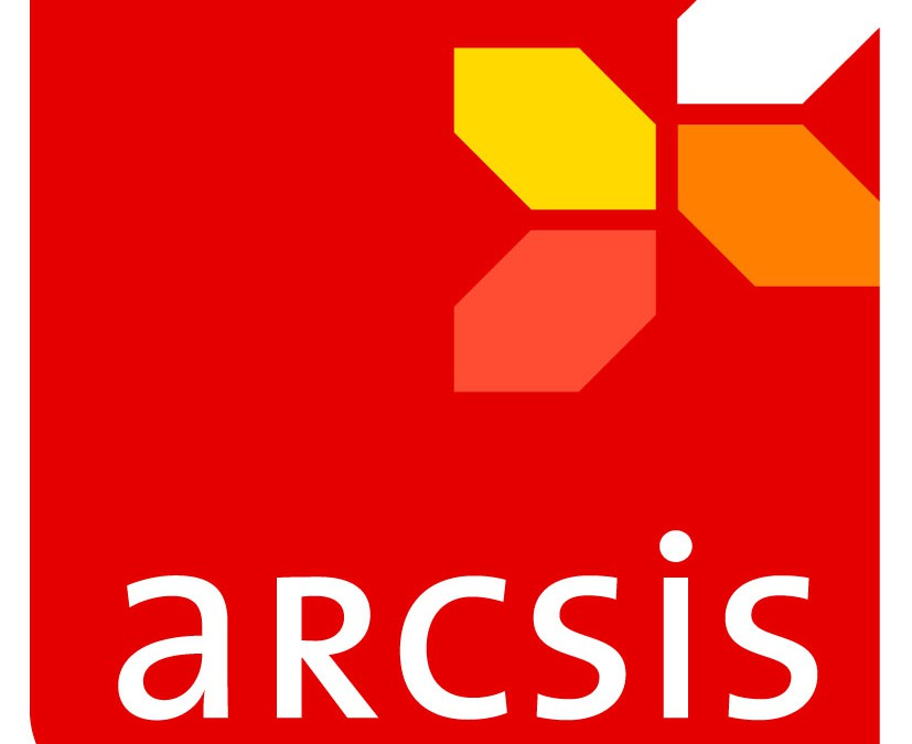 Involvement in ARCSIS